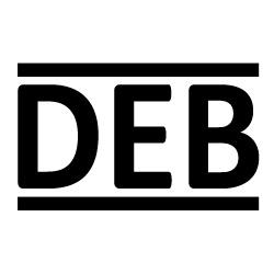 DEBUSSON